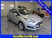 2015 Ford Fiesta SE Hatchback for Sale in Rockaway, NJ