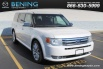 2011 Ford Flex Limited AWD for Sale in Cape Girardeau, MO