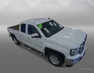 Used GMC Sierra 1500 for Sale in East Greenbush, NY | 111