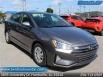 2020 Hyundai Elantra SE 2.0L CVT for Sale in Huntsville, AL