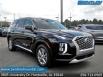 2020 Hyundai Palisade SE FWD for Sale in Huntsville, AL
