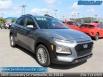 2020 Hyundai Kona SEL FWD Automatic for Sale in Huntsville, AL