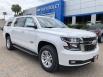 2020 Chevrolet Suburban LT 2WD for Sale in Mission, TX