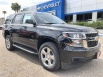 2020 Chevrolet Tahoe LS 2WD for Sale in Mission, TX