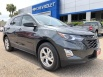 2020 Chevrolet Equinox LT with 2LT FWD for Sale in Mission, TX