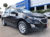 2020 Chevrolet Equinox LS with 1LS FWD for Sale in Mission, TX