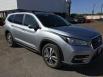 2020 Subaru Ascent Limited 8-Passenger for Sale in Edinburg, TX