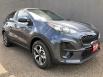 2020 Kia Sportage LX FWD for Sale in Mission, TX