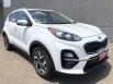 2020 Kia Sportage EX FWD for Sale in Mission, TX