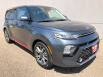 2020 Kia Soul GT-Line IVT for Sale in Mission, TX