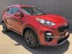 2020 Kia Sportage S FWD for Sale in Mission, TX