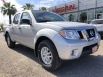 2019 Nissan Frontier SV Crew Cab 2WD Automatic for Sale in Mcallen, TX
