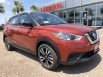2019 Nissan Kicks SV for Sale in Mcallen, TX