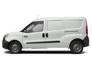 cdb1121eb3 2019 Ram ProMaster City Cargo Van Tradesman for Sale in South Paris
