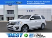 2020 Ford Expedition XLT 4WD for Sale in Nashua, NH