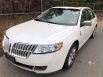 2012 Lincoln MKZ AWD for Sale in Nashua, NH