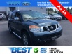 2013 Nissan Armada Platinum 4WD for Sale in Nashua, NH