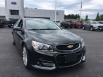 2014 Chevrolet SS SS for Sale in Nashua, NH