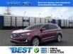 2020 Ford Edge Titanium AWD for Sale in Nashua, NH
