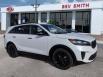 2020 Kia Sorento S V6 FWD for Sale in Fort Pierce, FL