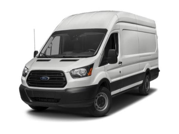 """2019 Ford Transit Connect \T-350 148\""""\"""" Med Rf 9500 GVWR Sliding RH Dr\"""""""""""