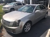 2005 Cadillac CTS Sedan 3.6L for Sale in Greensboro, NC