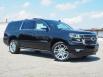 2020 Chevrolet Suburban Premier 4WD for Sale in Greensboro, NC