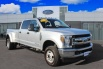 2019 Ford Super Duty F-350 XLT 4WD Crew Cab 8' Box DRW for Sale in Brownsburg, IN