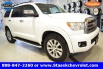 2014 Toyota Sequoia Limited 5.7L RWD for Sale in Wheeling, IL