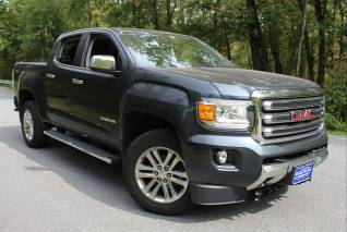 used gmc canyons for sale truecar used gmc canyons for sale truecar