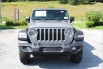 2020 Jeep Wrangler Unlimited  for Sale in Cortlandt Manor, NY
