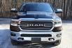 "2019 Ram 1500 Laramie Crew Cab 5'7"" Box 4WD for Sale in Cortlandt Manor, NY"