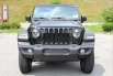 2020 Jeep Gladiator Sport S for Sale in Cortlandt Manor, NY