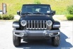 2020 Jeep Gladiator Overland for Sale in Cortlandt Manor, NY