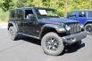 2020 Jeep Wrangler Unlimited Rubicon for Sale in Cortlandt Manor, NY