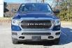 """2019 Ram 1500 Tradesman Crew Cab 5'7"""" Box 4WD for Sale in Cortlandt Manor, NY"""
