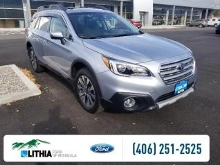 Used Subaru For Sale In Missoula Mt 9 Used Subaru Listings In