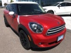 2015 MINI Cooper Paceman FWD for Sale in Idaho Falls, ID