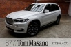 2018 BMW X5 xDrive35i AWD for Sale in Reading, PA