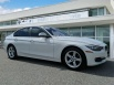 2015 BMW 3 Series 320i Sedan RWD for Sale in Sarasota, FL