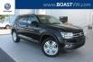 2019 Volkswagen Atlas V6 SE with Technology 3.6L FWD for Sale in Bradenton, FL