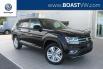 2019 Volkswagen Atlas V6 SEL 3.6L FWD for Sale in Bradenton, FL