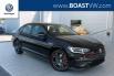 2019 Volkswagen Jetta GLI 35th Anniversary Edition DSG for Sale in Bradenton, FL