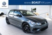 2019 Volkswagen Golf R DSG with DCC & Navigation for Sale in Bradenton, FL
