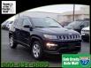 2020 Jeep Compass Latitude 4WD for Sale in Decatur, IL