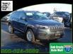 2020 Jeep Cherokee Latitude 4WD for Sale in Decatur, IL