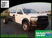 """2019 Ram 5500 Chassis Cab Tradesman 4x2 Reg Cab 120"""" CA 204.5"""" WB for Sale in Decatur, IL"""