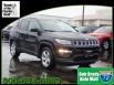 2020 Jeep Compass Latitude FWD for Sale in Decatur, IL