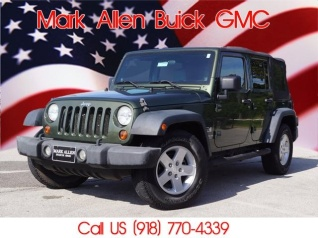 used 2008 jeep wrangler for sale 489 used 2008 wrangler listings