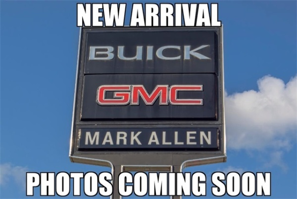 2017 GMC Sierra 1500 in Tulsa, OK
